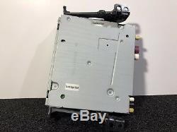 Module 9365852 Du Système De Commande De Navigation Mini Cooper F56 Sat Nav 2014