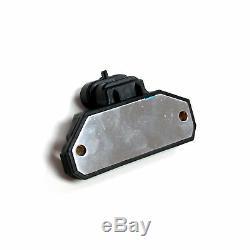 Module De Commande D'allumage ICM Herko Lx381 Pour Toutes Les Voitures Et Camions Gm Chevrolet 96-07