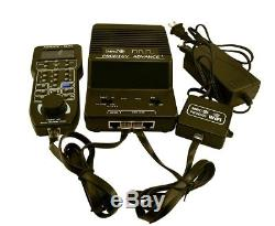 Mrc 0001424/1424 Système De Commande Prodigy Advance2 DCC Et Module Wifi