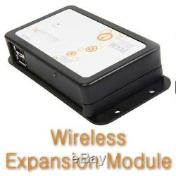 Neptune Systems Apex Expansion Sans Fil Wxm Module / Vortech Aquacontroller