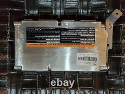 Nissan Leaf Bms Battery Management System Module Contrôleur De Batterie 293a03na1b