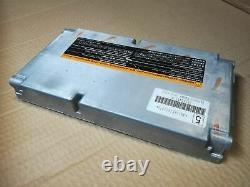 Nissan Leaf Bms Système De Gestion De Batterie Module Contrôleur De Batterie 293a04nf0a