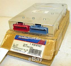 Nos Gmc 1993 94 1995 Chevy Suburban Ramassage Delco Antipollution Module