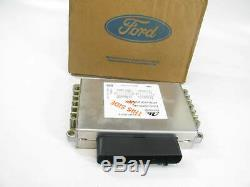 Nouveau Oem Ford E7ly-2b373-a Module De Commande Du Système Abs 1995-1997 Lincoln Town Car