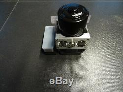 Nowa Amarok Abs Module Pompe Steuergerät Hydraulikblöcke 2h0907379q 2h0614517j
