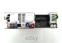 Oem Bmw 4 5 F32 G30 Media Radio Audio Navigation Gps 2 Unité Principale Dab Evo Entrée