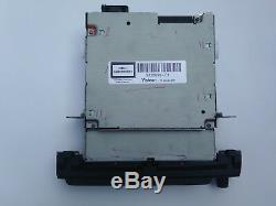 Oem Bmw X5 Originale X6 E70 E71 Audio Radio Controller CD Professionnel Champ Hu