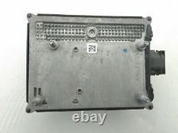 Oem Mercedes W177 W205 C Cla Cls E S Distronic Distance Control Module Capteur