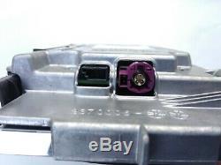 Oem Mini Clubman F54 F55 F56 Central Information Navigation Display CID 8.8