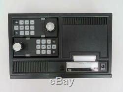 Officiel Colecovision Bundle Lot + 129 Jeux Et Module D'extension Et Contrôleurs