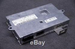 Org Audi A6 4f Boîte D'interface C6 MMI Steuergerät 4e0035729 4f0910731j Display / B2