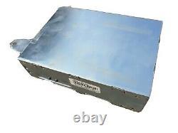 Original Bmw E46 E39 E38 E53 Videomodul Tv Tuner Modul 6 923 268