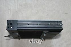 Original Bmw Harman / Kardon Verstärker Sound Amplificateur 08380068