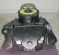 Pompe De Module De Commande Abs Toyota Camry Hybride 2007-2011 44510-30290