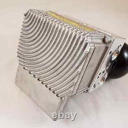 Pompe Mercedes Sbc A0094312712 0094312712 0265960061 0265254013 12mon Garantie