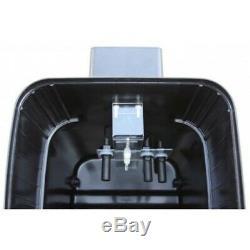 Pot D'oxygène Systèmes De Commande Numérique Grocommander Module
