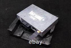 Steuergerät Bluetooth Audi A6 C6 A8 D3 Q7 A4 B8 A5 Q5 4e0862335 4e0910336c