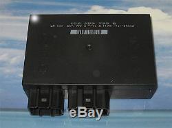 Steuergerät Écus Komfortsystem 1c0959799b 08s Funk Dwa Vw Passat 3b Variant