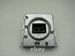 Steuergerät Scheinwerfer Hauptlichtelektronik 7pp941572ab Vw Tiguan Ad Passat B8