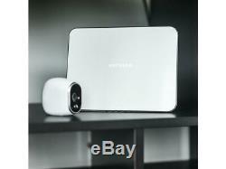 Système De Caméra De Sécurité Arlo Smart Home 6 Hd, 100% Sans Fil, Intérieur / Extérieur