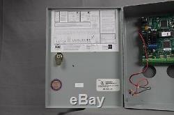 Système De Contrôle Hai Omni Lt 21a00-1 En Armoire Avec Module Hai 21a03-1