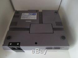 Système De Divertissement Nintendo (nes) Contrôleur Pal 2 Kabel 3 Module Tortues