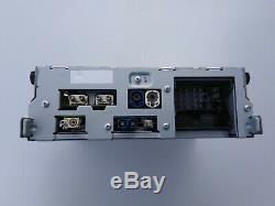 Système De Navigation Ntg5 Nab 5
