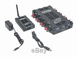Système De Télécommande Mth 50-1036 Dcs Wifi