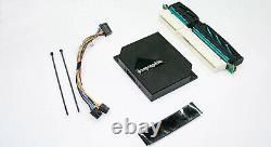 Système Modulable De Commande Électronique Adaptative-air-suspension Kit Cayenne 958