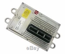 Systèmes De Vol 58 Volts Ficm Pour Ford 2003 6.07 Powerstroke Diesel