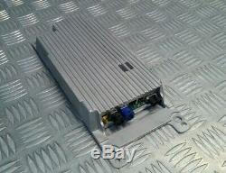 Télématique Combox Bluetooth Module 9257151 Bmw F30 Pre 3 Séries 2011-2015 ICV