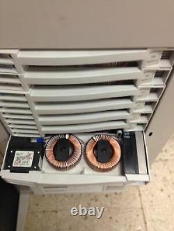 Unison Dimming Control Module Dr12 Unison Light Control System 7083a1004-4