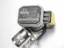 Wahler Agr Ventil 7389d Mercedes Benz W203 W211 200/220 CDI 6461400760