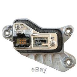 Xenus Led Modul Clignotant Rechts Pour Bmw 7352554 F10 F11 Scheinwerfer Steuergerät